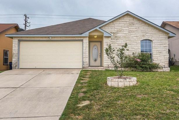 152 Amber Ln, Jarrell, TX - USA (photo 2)