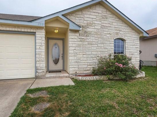 152 Amber Ln, Jarrell, TX - USA (photo 4)