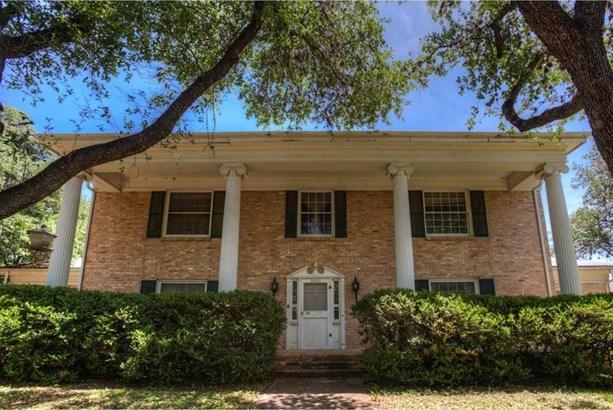 3407 Timberwood Cir, Austin, TX - USA (photo 1)