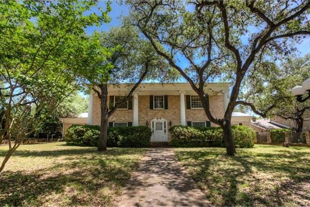 3407 Timberwood Cir, Austin, TX - USA (photo 2)