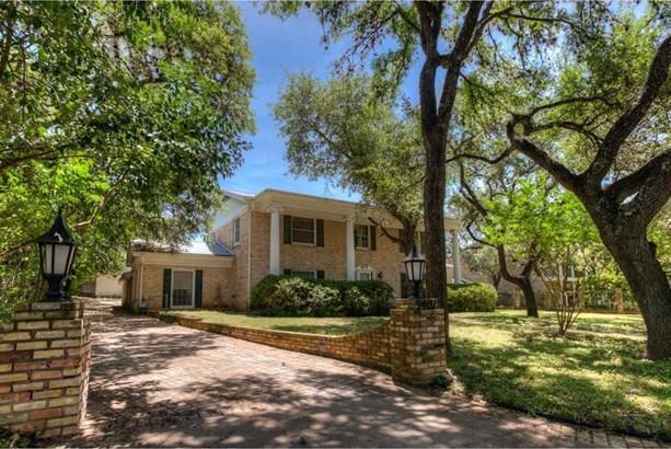 3407 Timberwood Cir, Austin, TX - USA (photo 3)