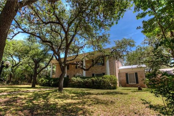 3407 Timberwood Cir, Austin, TX - USA (photo 4)
