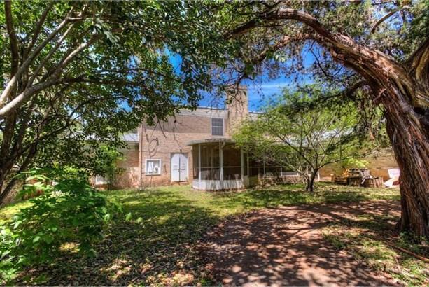 3407 Timberwood Cir, Austin, TX - USA (photo 5)