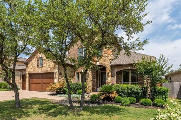 402 Friesian Ln, Cedar Park, TX - USA (photo 1)