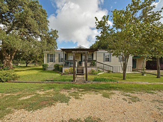 200 Rolling Oaks Dr, Driftwood, TX - USA (photo 1)