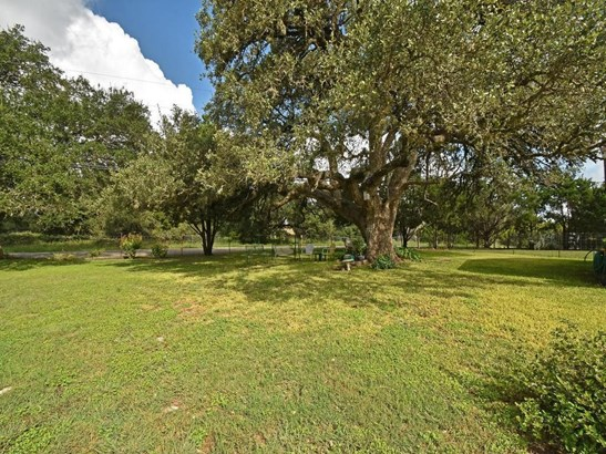 200 Rolling Oaks Dr, Driftwood, TX - USA (photo 5)