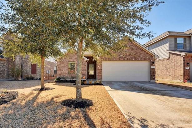 5705 Zachary Scott St, Austin, TX - USA (photo 2)