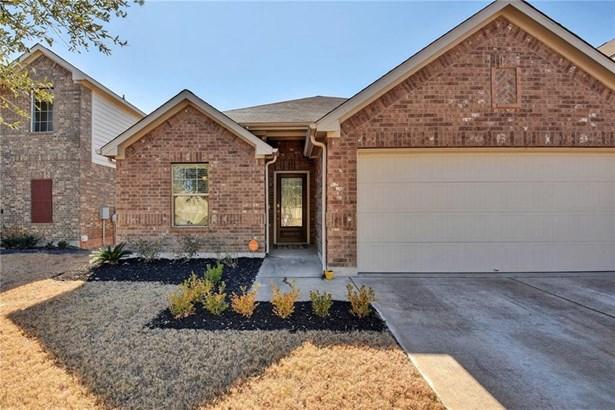 5705 Zachary Scott St, Austin, TX - USA (photo 3)