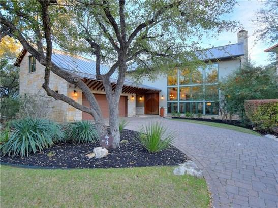 1200 Barton Creek Blvd  4, Austin, TX - USA (photo 3)