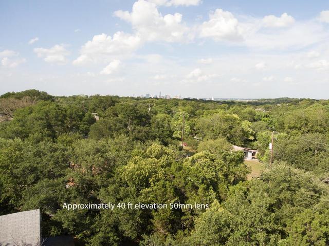 4016 Valley View Rd, Austin, TX - USA (photo 2)
