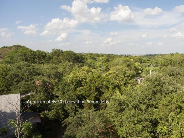 4016 Valley View Rd, Austin, TX - USA (photo 3)