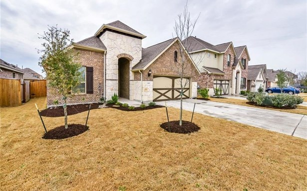 22012 Abigail Way, Pflugerville, TX - USA (photo 3)