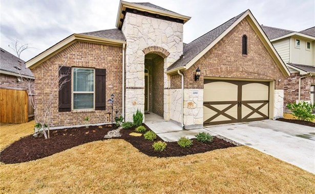 22012 Abigail Way, Pflugerville, TX - USA (photo 4)