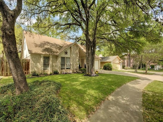 5716 Abilene Trl, Austin, TX - USA (photo 2)