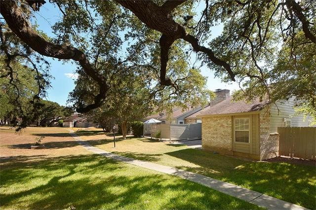 56 Oak Villa Rd, Canyon Lake, TX - USA (photo 1)