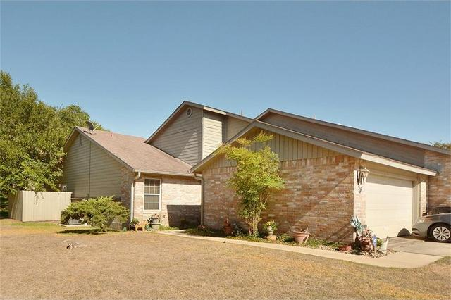 56 Oak Villa Rd, Canyon Lake, TX - USA (photo 2)