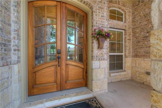 3803 Winchester Dr, Cedar Park, TX - USA (photo 2)