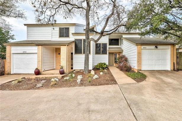 8402 Tallwood Dr, Austin, TX - USA (photo 5)
