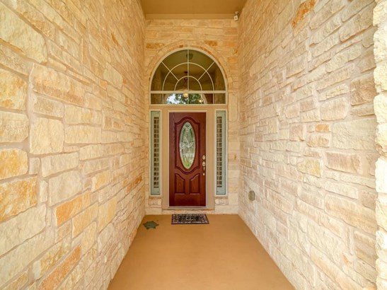 2209 Settlers Park Loop, Round Rock, TX - USA (photo 4)