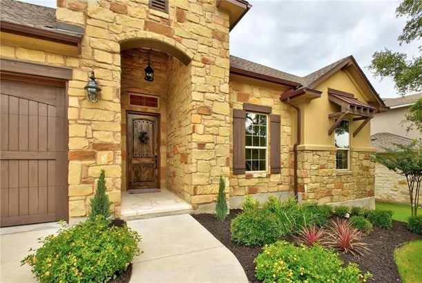 12616 Padua Dr, Austin, TX - USA (photo 2)