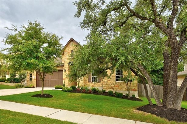 12616 Padua Dr, Austin, TX - USA (photo 3)