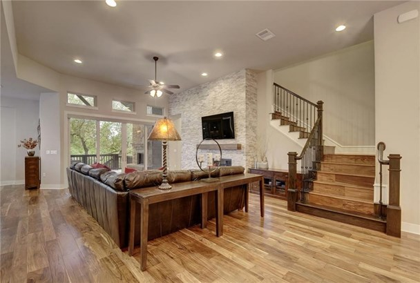 12616 Padua Dr, Austin, TX - USA (photo 5)