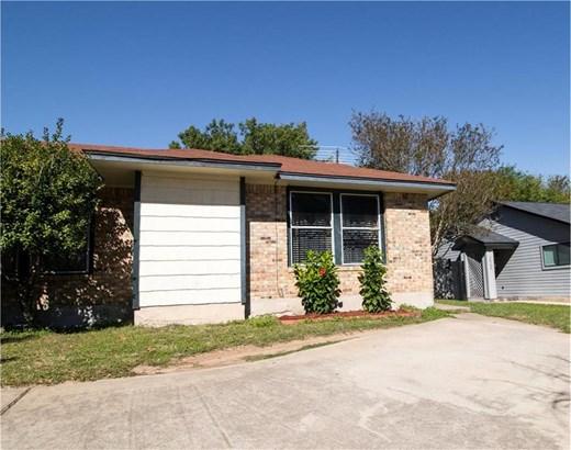 16048 Fitchburg Cir, Pflugerville, TX - USA (photo 1)