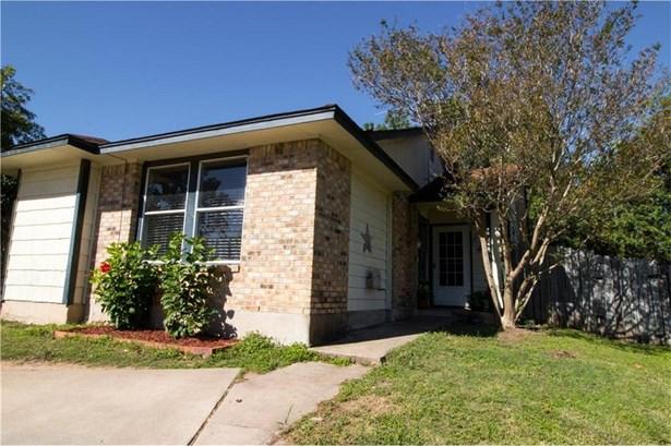 16048 Fitchburg Cir, Pflugerville, TX - USA (photo 2)