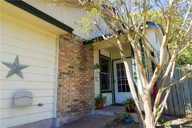 16048 Fitchburg Cir, Pflugerville, TX - USA (photo 3)