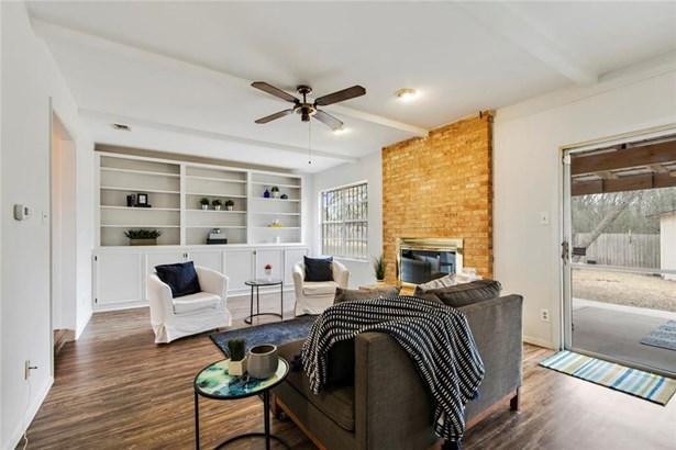 5209 Basswood Ln, Austin, TX - USA (photo 5)