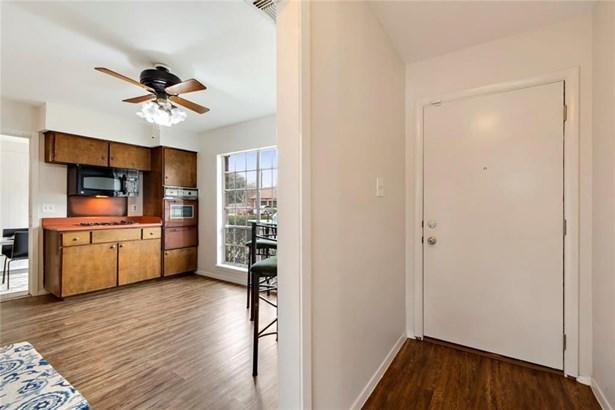 5209 Basswood Ln, Austin, TX - USA (photo 2)