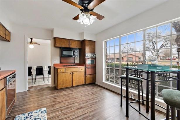 5209 Basswood Ln, Austin, TX - USA (photo 3)