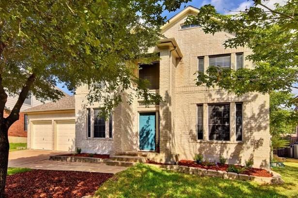 7016 Bending Oak Rd, Austin, TX - USA (photo 1)