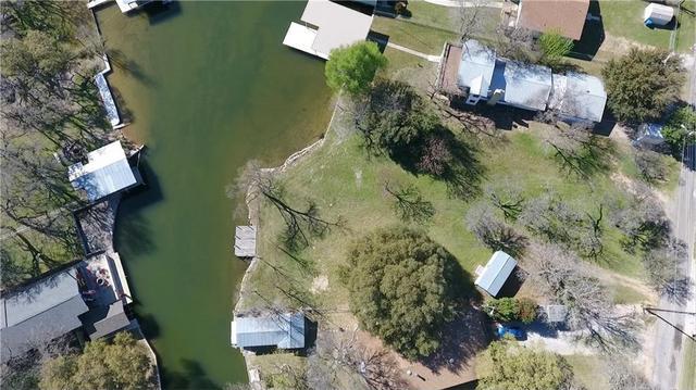 1008 Hill Circle Dr, Granite Shoals, TX - USA (photo 4)