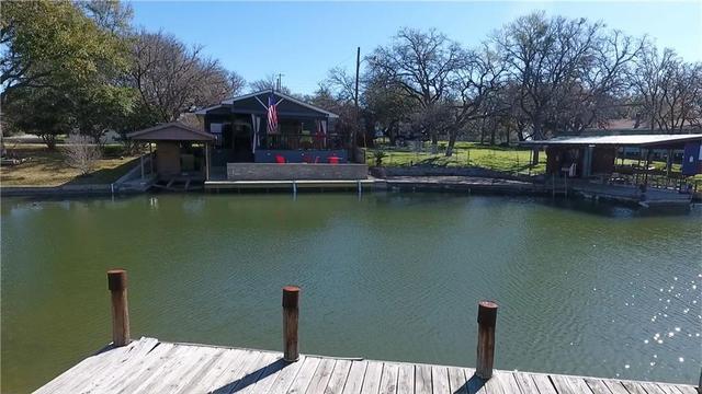 1008 Hill Circle Dr, Granite Shoals, TX - USA (photo 5)