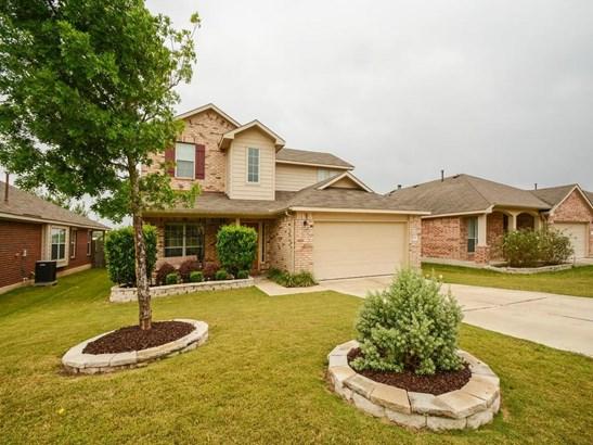 1161 Cherrywood, Kyle, TX - USA (photo 2)