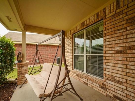 1161 Cherrywood, Kyle, TX - USA (photo 3)