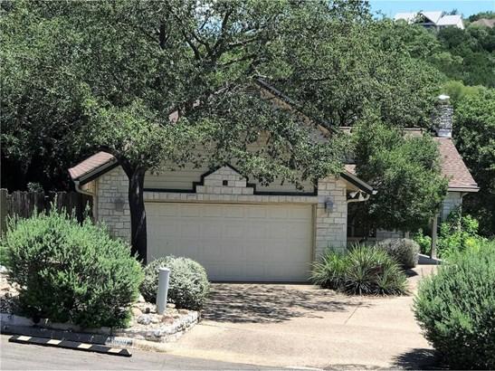 6000 Satsuma Cv, Austin, TX - USA (photo 1)