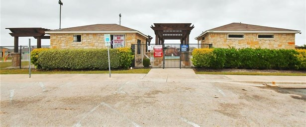 12401 Walter Vaughn Dr, Manor, TX - USA (photo 5)