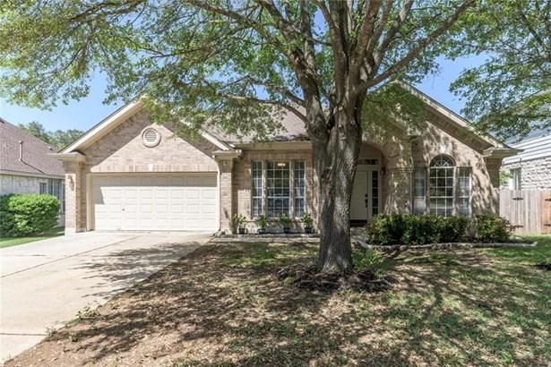 16202 Braesgate Dr, Austin, TX - USA (photo 1)
