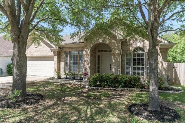 16202 Braesgate Dr, Austin, TX - USA (photo 3)