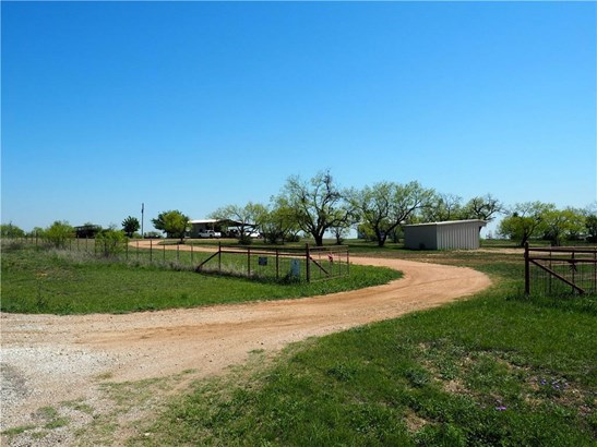 7315 Fm 2997, Richland Springs, TX - USA (photo 3)