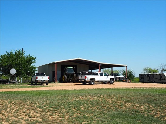 7315 Fm 2997, Richland Springs, TX - USA (photo 5)