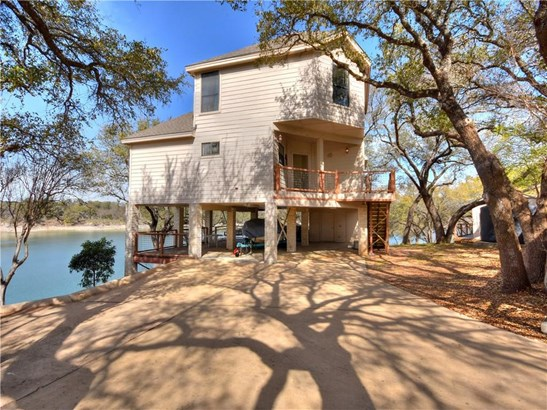 1352 Lake Shore Dr, Spicewood, TX - USA (photo 2)