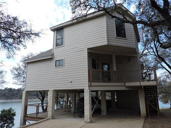 1352 Lake Shore Dr, Spicewood, TX - USA (photo 4)