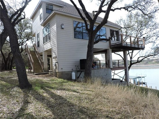 1352 Lake Shore Dr, Spicewood, TX - USA (photo 5)