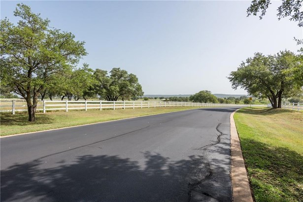 3012 Travis Lakeside, Spicewood, TX - USA (photo 3)