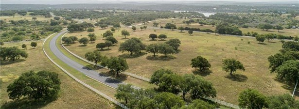 3012 Travis Lakeside, Spicewood, TX - USA (photo 4)