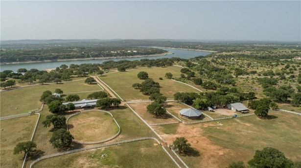 3012 Travis Lakeside, Spicewood, TX - USA (photo 5)