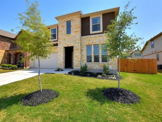 108 Limestone Rd, Liberty Hill, TX - USA (photo 5)